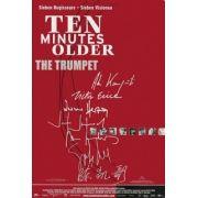 Dez Minutos Mais Velho: O Trompete