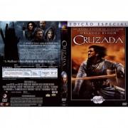 CRUZADA 2005 - Orlando Bloom
