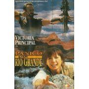 ASSASSINATO NO RIO GRANDE (1993)