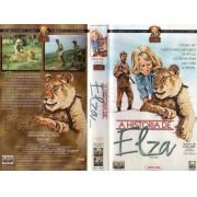 A História De Elza (1966) dublado