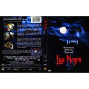 Lua Negra 1996/ Na Lua Cheia (Bad Moon)