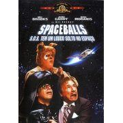 Spaceballs - S.O.S Tem UM Louco Solto No Espaço