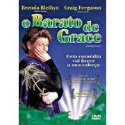 O Barato de Grace