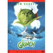 O Grinch (2000) dublado