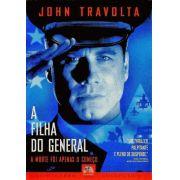 A FILHA DO GENERAL (1999)