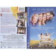Divinos Segredos (2002)