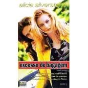 EXCESSO DE BAGAGEM - 1997