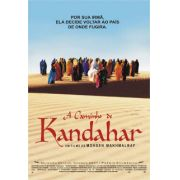 A Caminho de Kandahar (2001)
