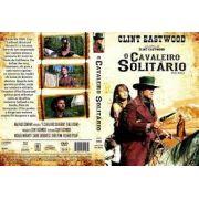 O Cavaleiro Solitário (1985) dublado