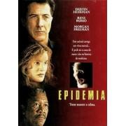 EPIDEMIA  - 1995 com Dustin Hoffman