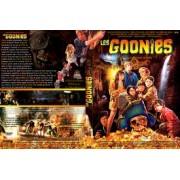OS GOONIES 1985 - Dublagem clássica
