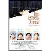 Essa Estranha Atração (1988)
