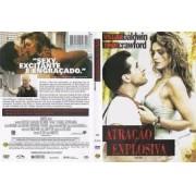 Atração Explosiva (1995) dublado e legendado