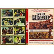 O Milagre (1959)