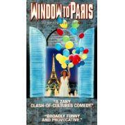 Salada Russa Em Paris (1993)