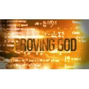 Documentário Provando A Existência De Deus