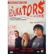 EDUKATORS – OS EDUCADORES (2014)
