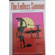 Dvd The Endless Summer - Bruce Brown