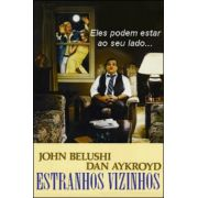 ESTRANHOS VIZINHOS (1981)