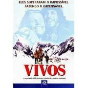 Vivos (1993)