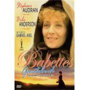 A Festa de Babette (1987)