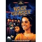 A Loucura do Ritmo - Beat Street (1984)