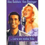 Uma Loira em Minha Vida (1991 )