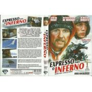 EXPRESSO PARA O INFERNO (1985) dublado
