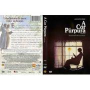 A COR PÚRPURA (1985)