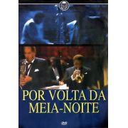 Por Volta da Meia-Noite (1986)