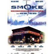 Cortina de Fumaça (1995)