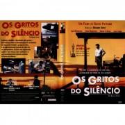 Os Gritos do Silêncio 1984 (The Killing Fields)
