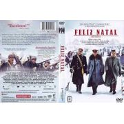 Feliz Natal  (2005) Joyeux Noël