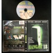 Dvd Hangar 18 - 1980 [ Roswell]
