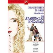 AS APARÊNCIAS ENGANAM (1994) dublado