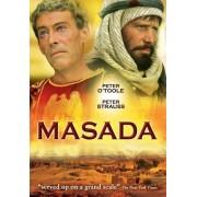 MASADA - 1981 - Seriado completo