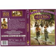 As Aventuras de Huck Finn (1993)