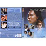 CLARA /O CORAÇÃO DE CLARA - O AMOR DE CLARA  (1988)