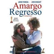 AMARGO REGRESSO (1978)