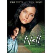 NELL (1994) dublado