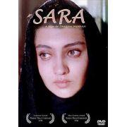 SARA (1993)