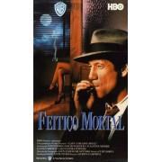 FEITIÇO MORTAL - 1991