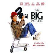 A Grande Comédia (1989)