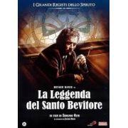 A Lenda Do Santo Beberrão (1988)