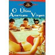 O Último Americano Virgem (1982)