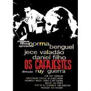 Os Cafajestes (1962)