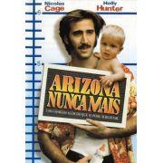 Arizona Nunca Mais (Dublado e Legendado)