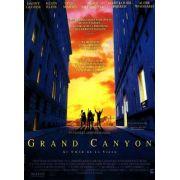 Grand Canyon - Ansiedade de uma Geração (1991) dublado e legendado
