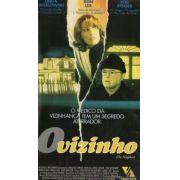 O VIZINHO (1993)