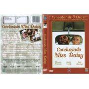 CONDUZINDO MISS DAISY (1989) Dublado e legendado